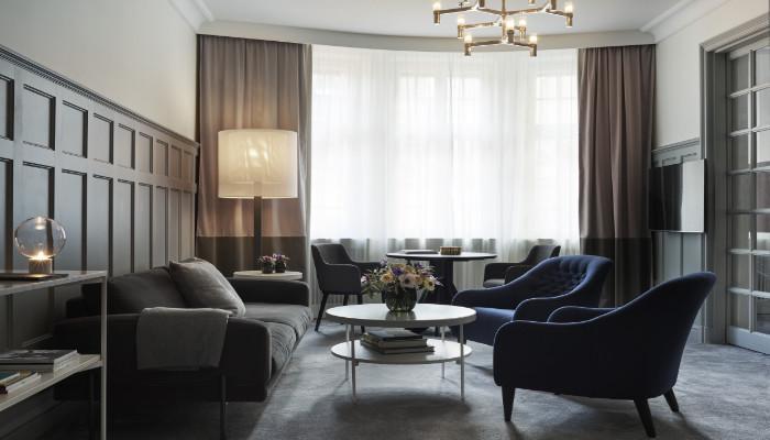 Grand-Hotel-lyxsvit-4-700x400