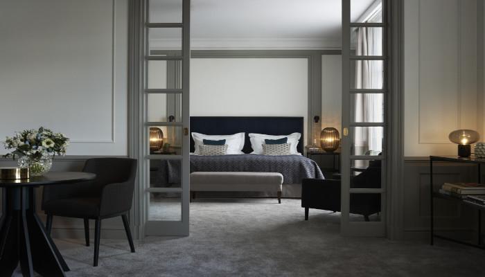 Grand-Hotel-lyxsvit-6-700x400