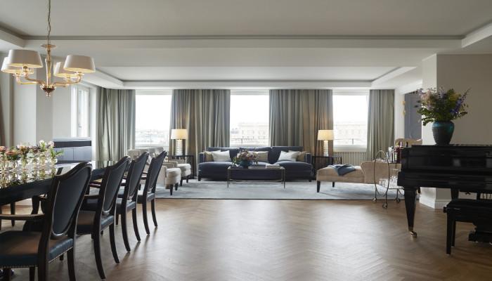 Grand-Hotel-lyxsvit-9-700x400