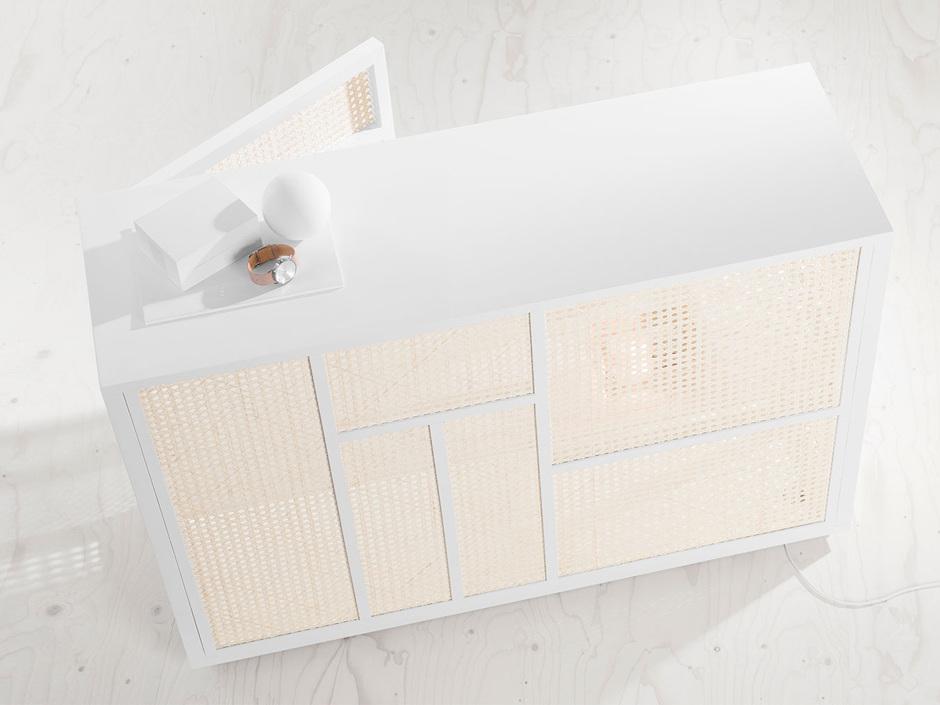1-Air-wardrobe_940