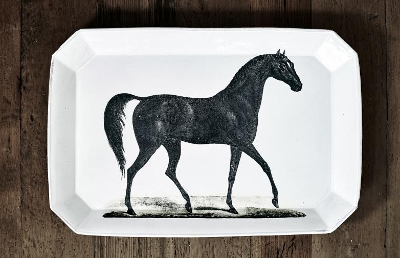 5640_aae97e4768-pltjhn4_1-horse_platter