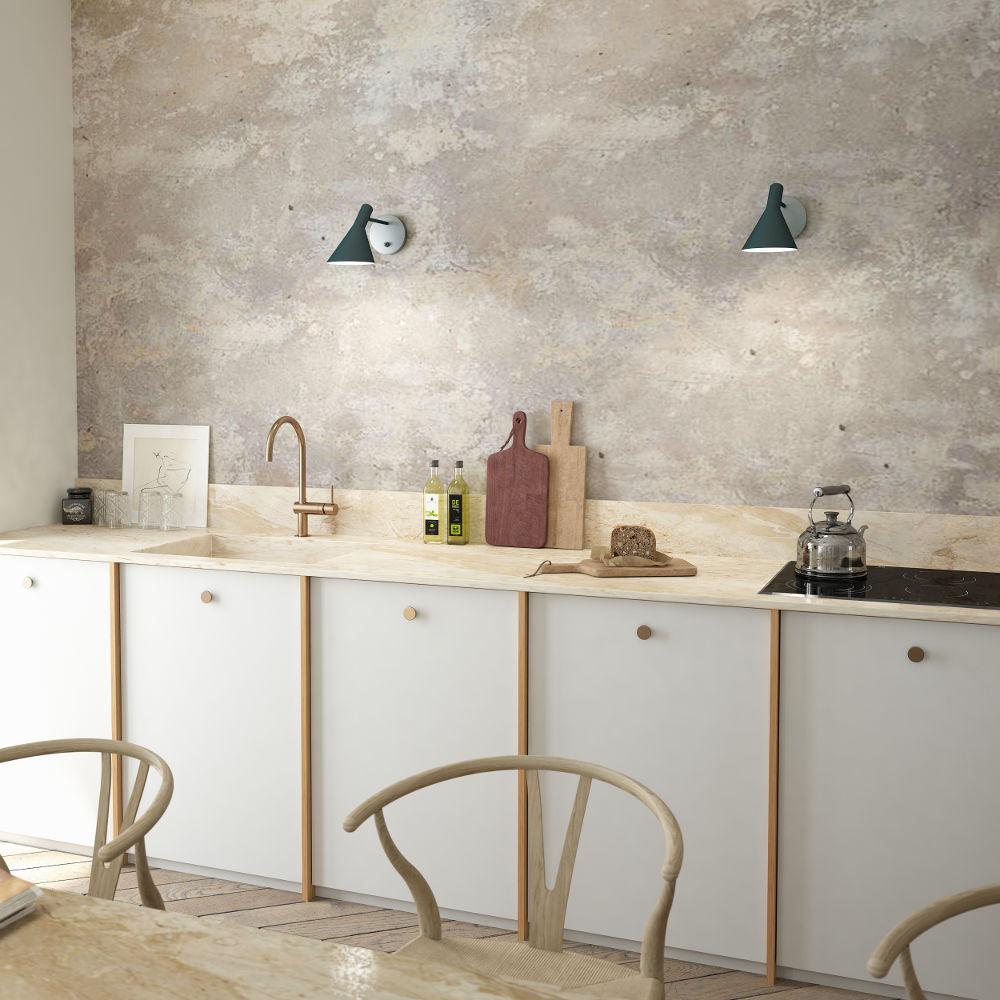 A.S.Helsingo_Ingaro_Kitchen_Angle2_1000x1000