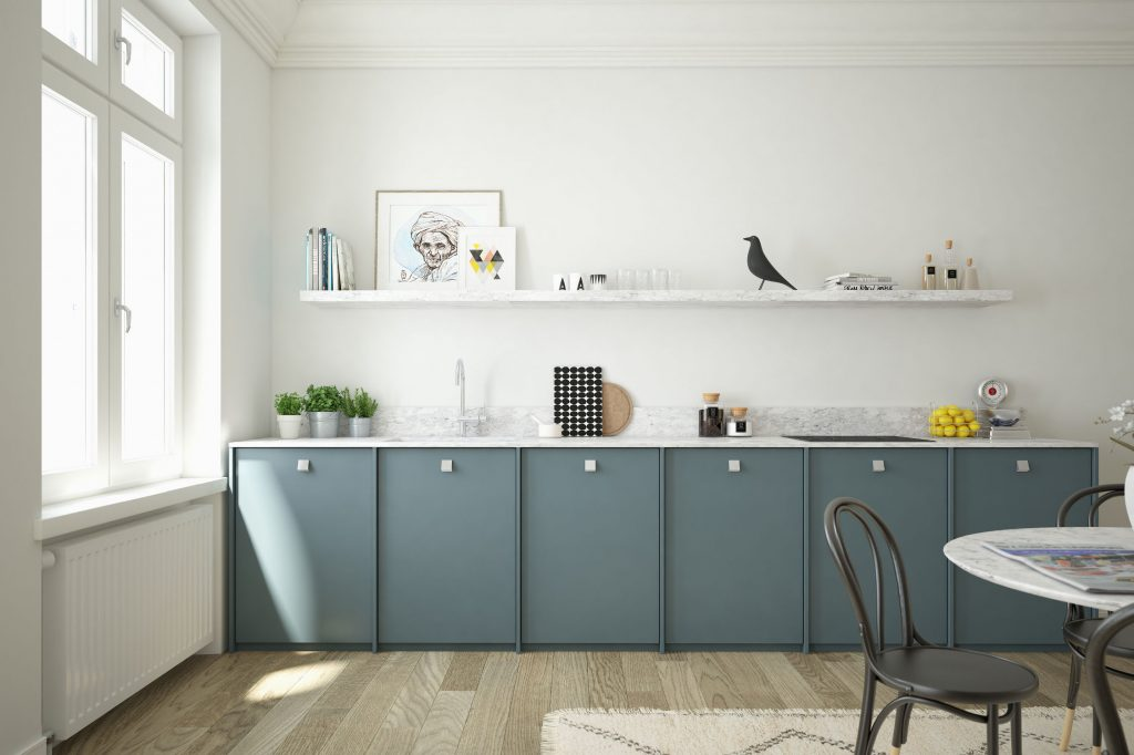 A.S.Helsingo_Ingaro_Kitchen_with_Rectangle_Handles_Main_2251x1500