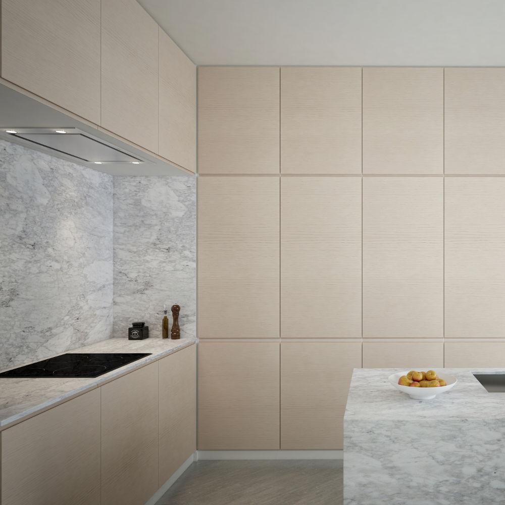A.S.Helsingo_Samso_kitchen_Angle1_1000x1000