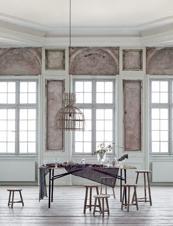 bang interiors tine k home fall 2016. Black Bedroom Furniture Sets. Home Design Ideas