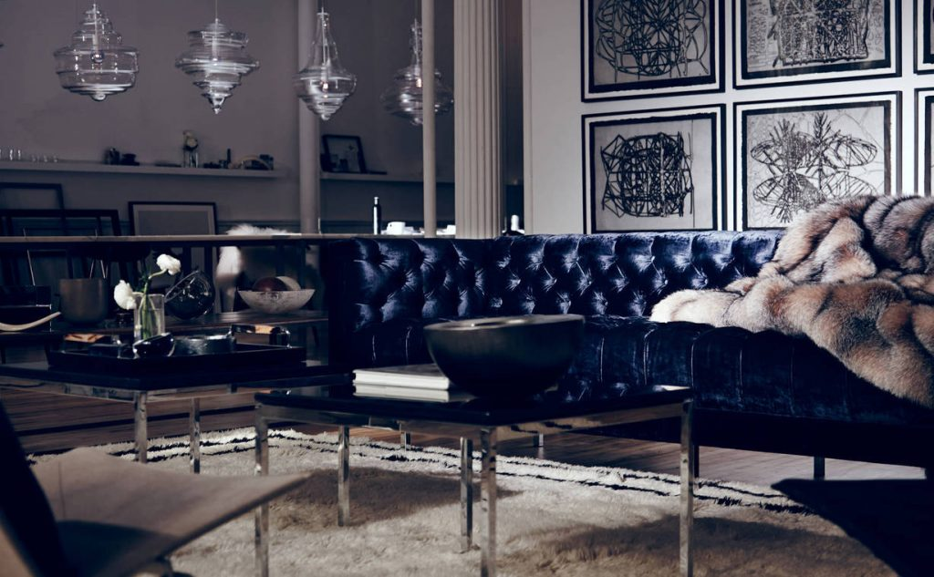 large_Editorial_Chapter_The_Apartment__Living_Room.2