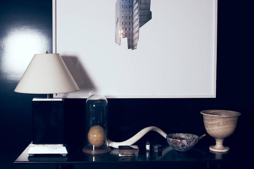 medium_Editorial_Chapter_The_Apartment_Vignette_Box