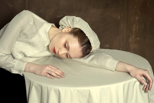 tired-romina-ressia