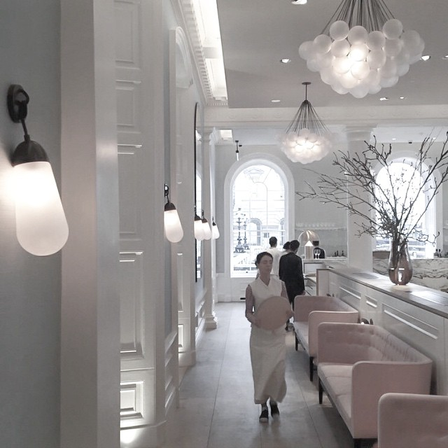 CLOUDS-and-LARIATS-at-Spring-Restaurant-Somerset-House-London