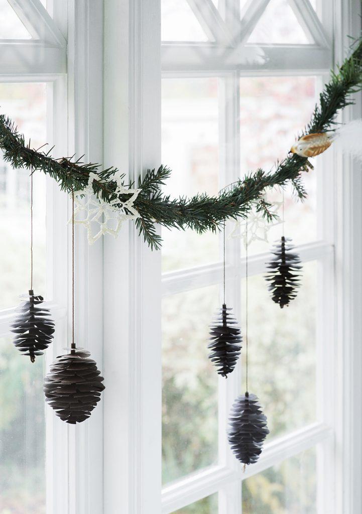 01-granris-dekoration-jul
