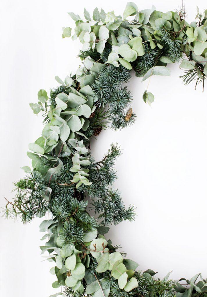 05-granris-dekoration-jul