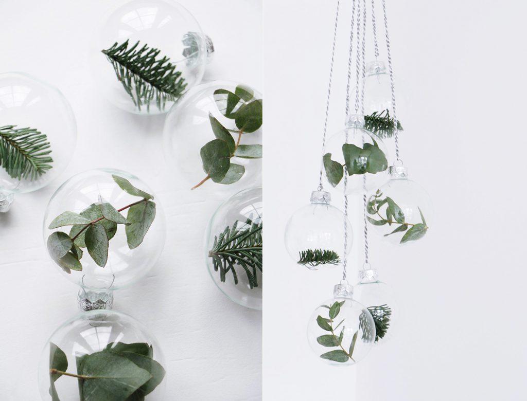 06-granris-dekoration-jul