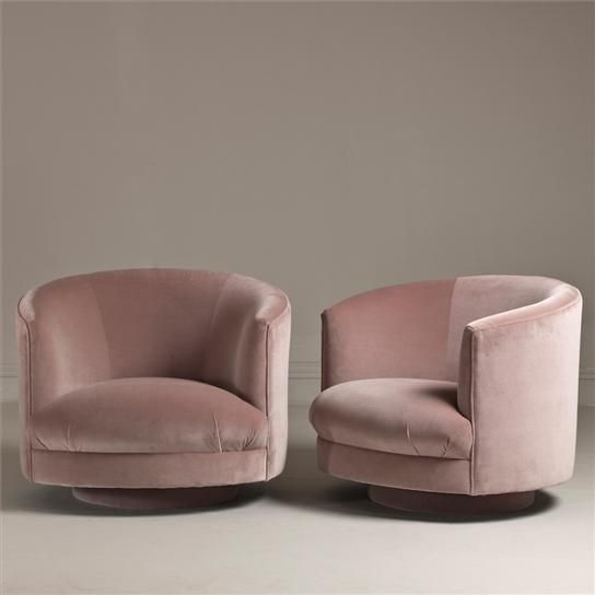 a-pair-of-1960s-swivel-tub-chairs
