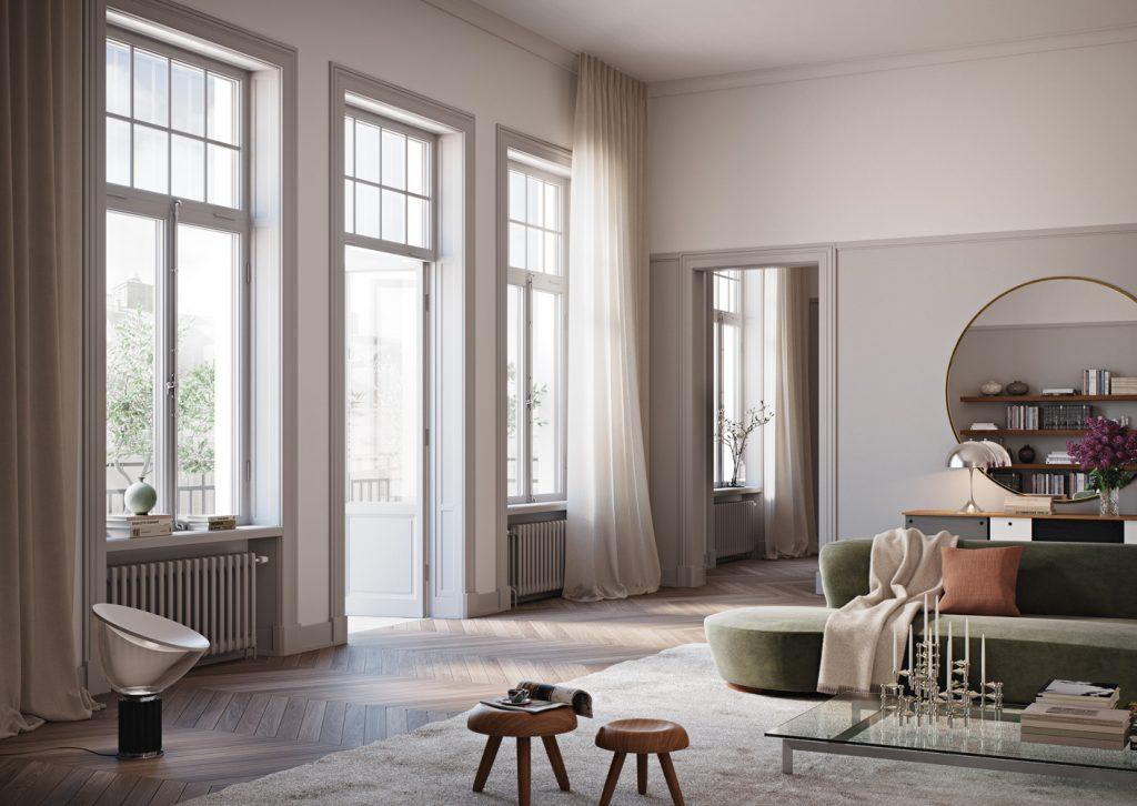 1-riddaren_livingroom