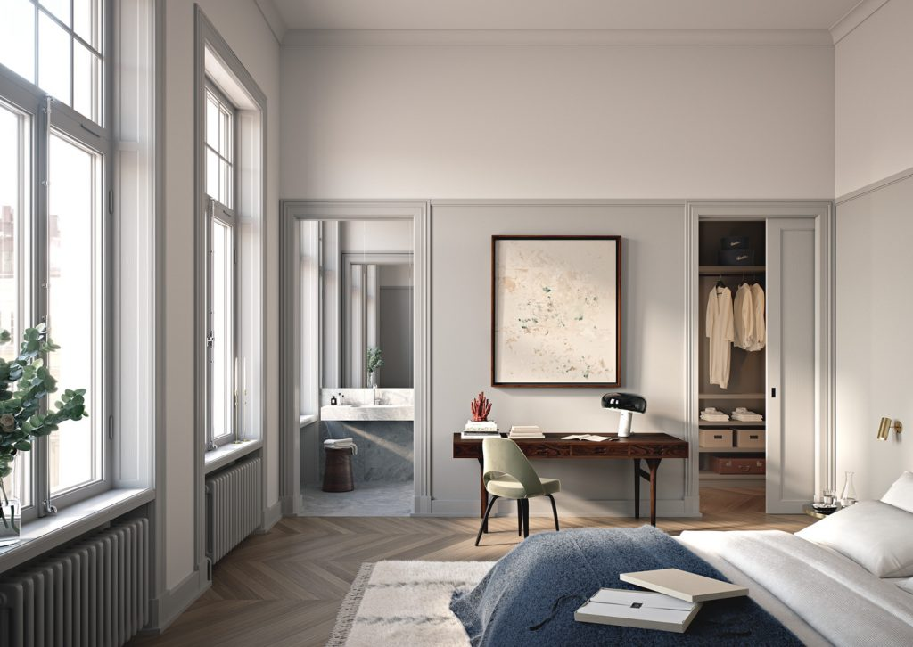 10-riddaren_bedroom
