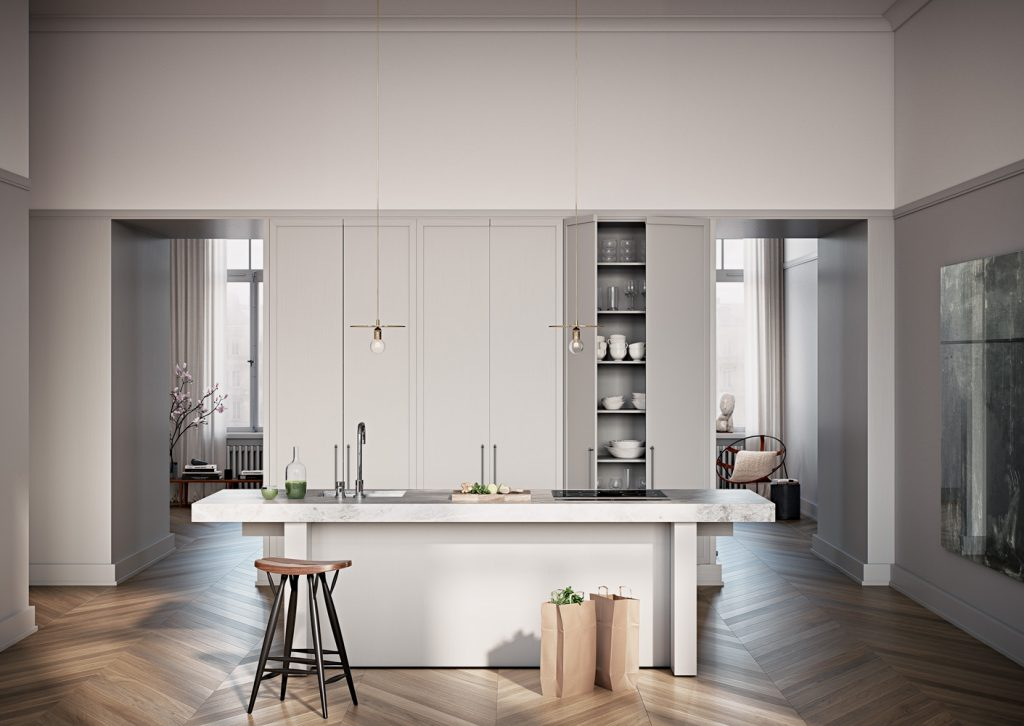3-riddaren_kitchen1