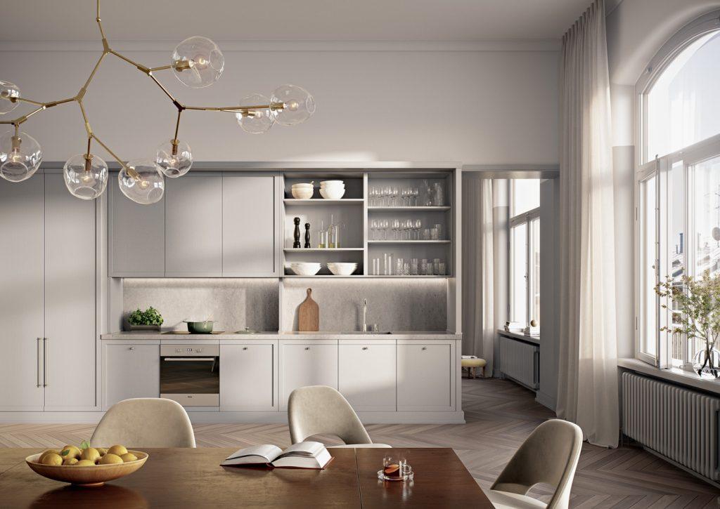 7-riddaren_kitchen2